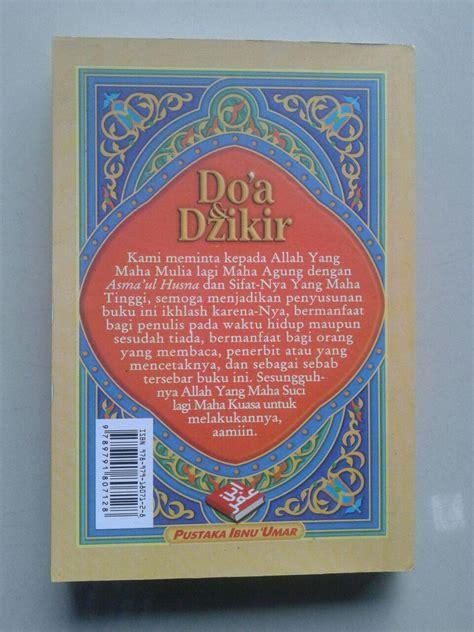 Buku Kitab Adab Bertemu Salam Dan Jabat Tangan buku doa dzikir berdasarkan al quran dan as sunnah