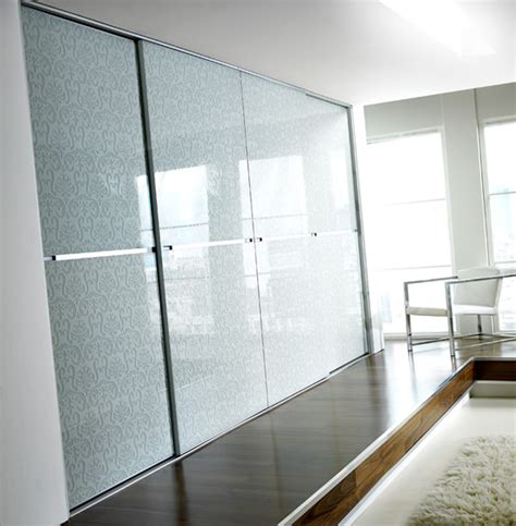 Made To Measure Wardrobe Sliding Doors by Sliding Wardrobe Gallery Made To Measure Doors Sliding