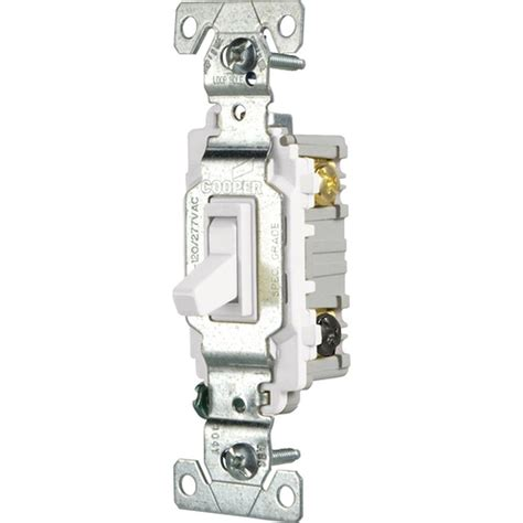 light switch lock home depot chamberlain remote light switch wslcev the home depot