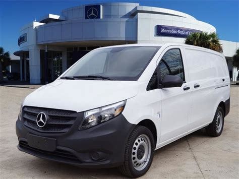 Mercedes Dealers In Houston by New Mercedes Inventory Sterling Mccall New