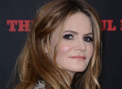 jennifer jason leigh young movies 10 jennifer jason leigh roles that have us psyched for