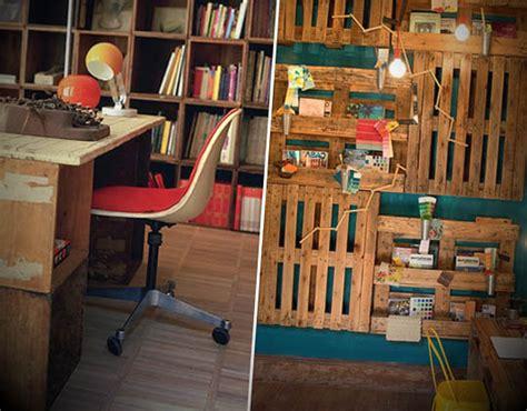 escritorios retro decora 231 227 o retro de escrit 243 rios