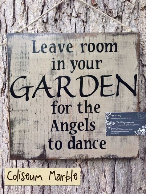 leave the room 1000 ideas about garden on yard bowling and garden hose wreath