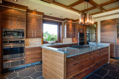 kitchen cabinets hawaii hawaii 1 tropical kitchen other by norelco