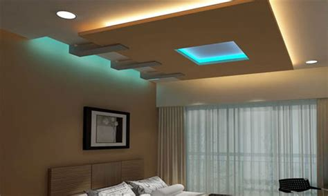 false ceiling in bedrooms commercials residencies false ceiling design decoration