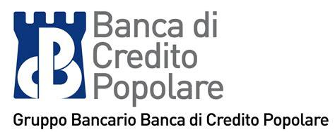 di credito sardo on line creditotesutc
