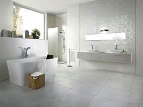 indogate carrelage salle de bain imitation bois