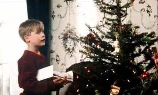 home alone christmas tree failed critics