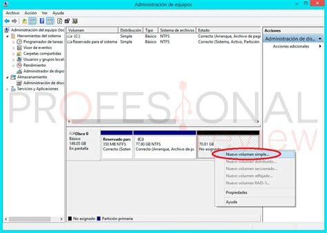 montar imagenes con windows 10 c 243 mo montar una unidad de disco duro como carpeta en