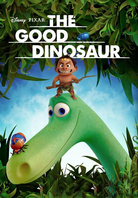 trailer film the good dinosaur fat movie guy pixar s the good dinosaur teaser trailer