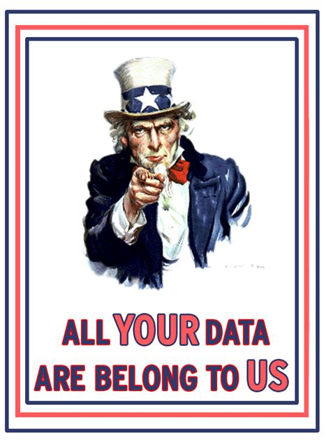 All Your Base Are Belong To Us Meme - all your meme are belong to us us government funded