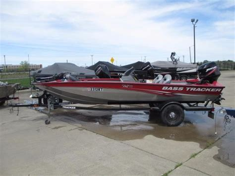 boats for sale in springfield illinois bass boats for sale in springfield illinois