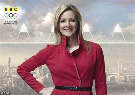 hair styles of female news reporters in britain bbc set to lose olympics as eurosport owner wins rights to