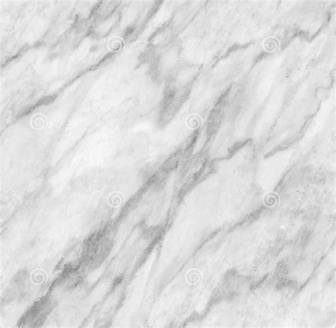 marble pattern ai white marble texture hq free download 6202