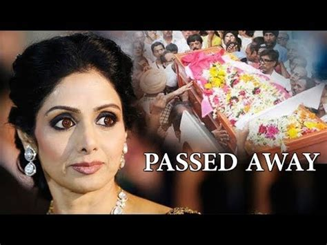 sridevi live news live news bollywood actress sridevi dead at 54 in dubai