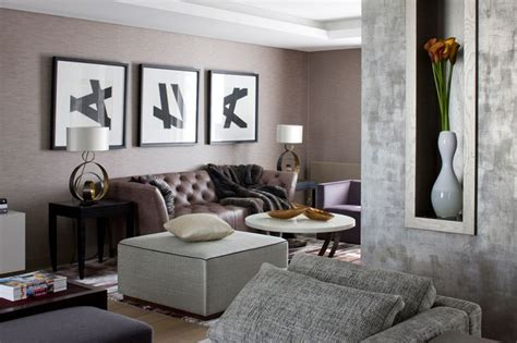 living room awesome brown sectional awesome brown and grey living room for home interior