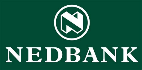 ned bank south africa nedbank opens africa s green bank