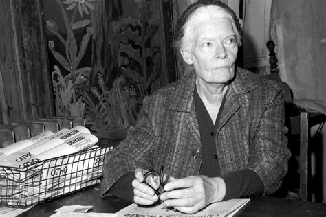 Dorothy Day And The Catholic Worker Movement Centenary Essays by Who Was Dorothy Day Msnbc