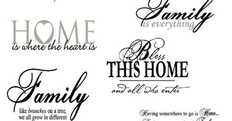 printable transfer quotes quotes transfer printable pinterest quotes
