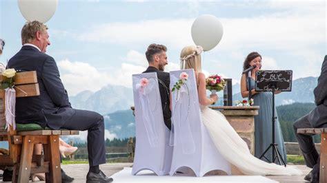 freie trauung bayern freie trauung mit gypsygal gypsygal weddings