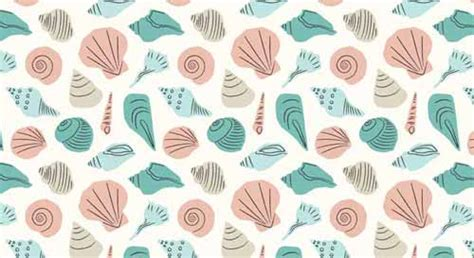 background pattern beach beach patterns www pixshark com images galleries with