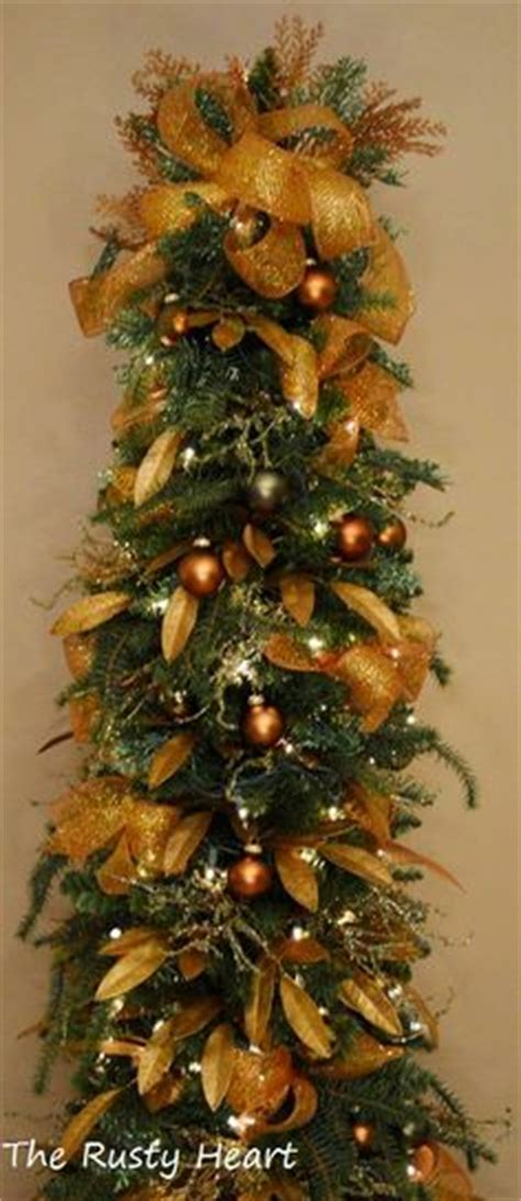 how to decorate a pencil christmas tree 1000 images about pencil trees on pencil tree slim tree and pencil