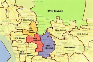 boundary changes transform local districts eastern