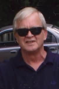 charles f lanagan jr obituary marion ma saunders