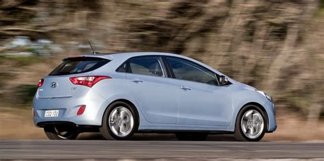 hyundai introduces capped price servicing