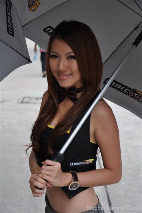 Payung Klep Yamaha Scorpio gambar modif modifikasi modification yamaha mio soul autos weblog