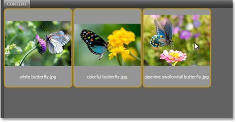 tutorial photoshop cs6 for beginners photoshop cs6 tutorials for beginners