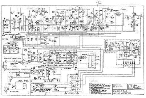 Bor Manual Venus rivera venus 5 sch service manual schematics