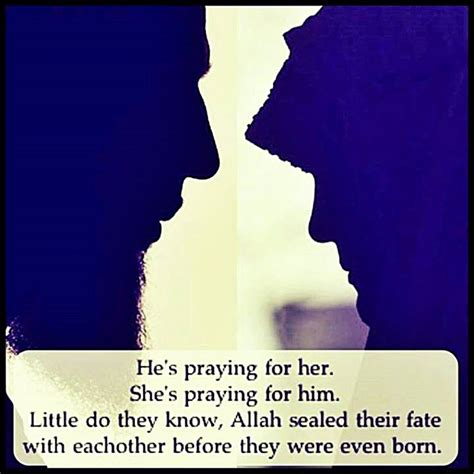 quotes about islam 1086 quotes islamic quotes about love articles about islam