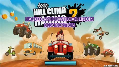 game mod apk hill climb hill climb racing 2 hack apk gameplay game review