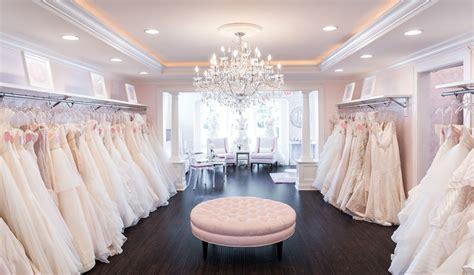 Home Interior Pictures Wall Decor amanda s hyde park bridal bridal stores in cincinnati ohio