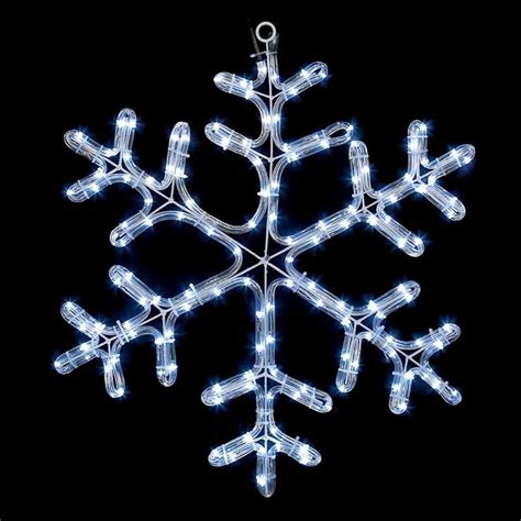 1000 images about snowflake christmas lights on pinterest