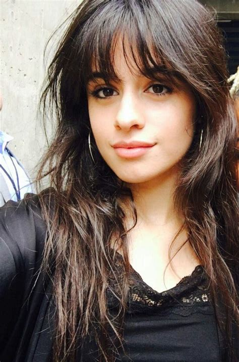 how to curl your hair like camila cabello camila cabello hair obsessed