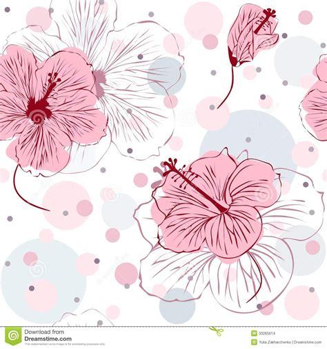 imagenes de flores dibujadas a mano modelo incons 250 til con las flores dibujadas mano del