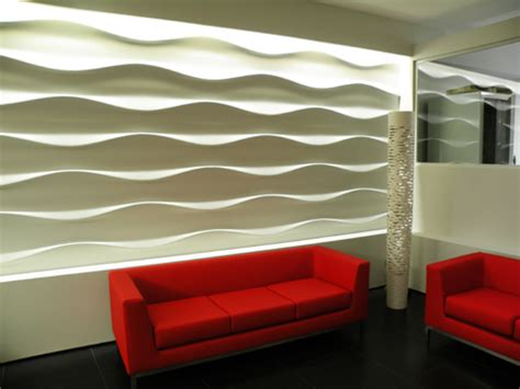 pannelli murali decorativi per interni pannelli decorativi 3d tutte le offerte cascare a fagiolo
