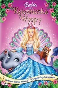caly film barbie jako roszpunka barbie jako roszpunka barbie as rapunzel 2002 online