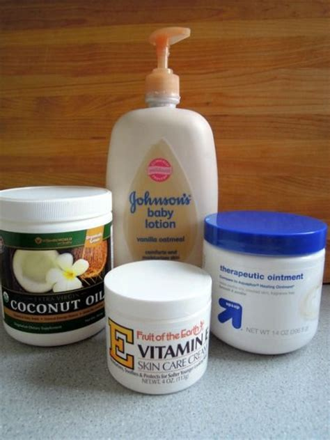 Handmade Lotion - 15 most popular recipes in for