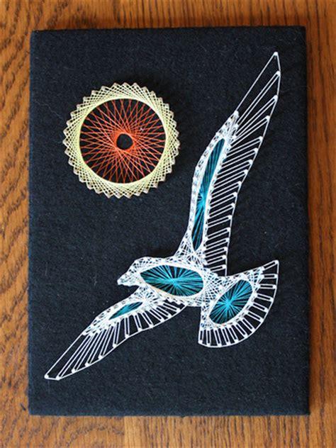 string art pattern bird bird string art patterns driverlayer search engine