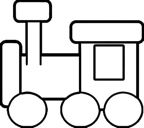 preschool coloring pages trains kindergarten train coloring page wecoloringpage