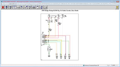 crane hi 4 ignition wiring diagram revtech 100 diagram