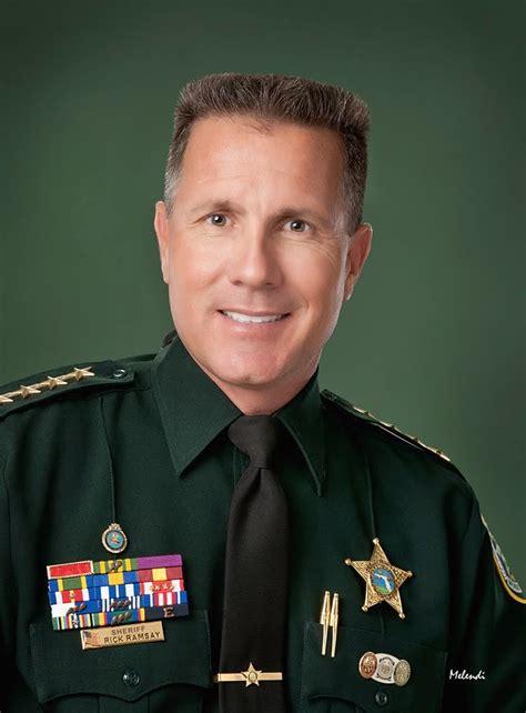 Douglas County Sheriff Arrest Records Douglas County Sheriff Wi Pdf