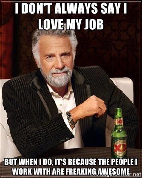 interior decorator meme 25 best ideas about my on working