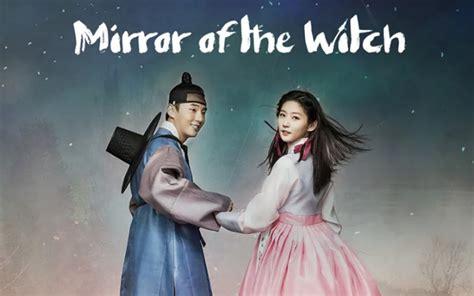film korea romantis 18 5 pilihan drama korea bertema kerajaan