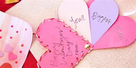 what to say on a valentines card what to say on a valentines card marriage quiz