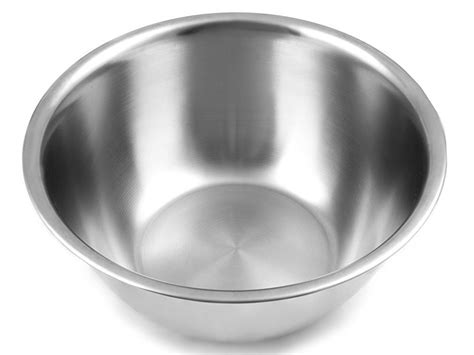 with bowl on top how to pick the best mixing bowl serious eats
