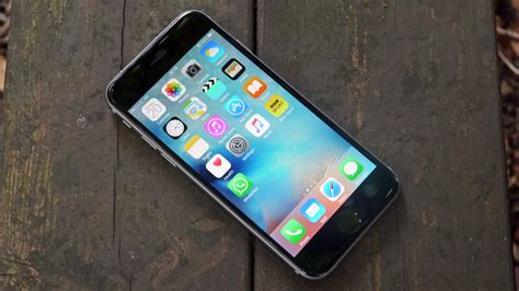the best iphone 6s deals for 2018 fasti news